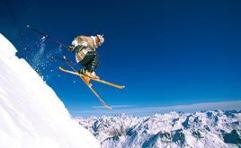 ski_flying