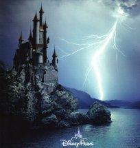 castle_storm