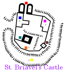 St_Briavel_Castle_diagram
