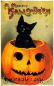 Merry_Halloween