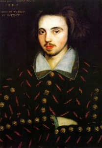 william shakespeare image_jpg (5)